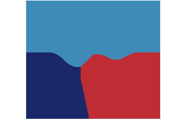 logo GT artabria